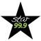 download Star 99.9