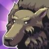 Werewolf Tycoon