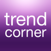 Trend corner deal quotidien à prix discount