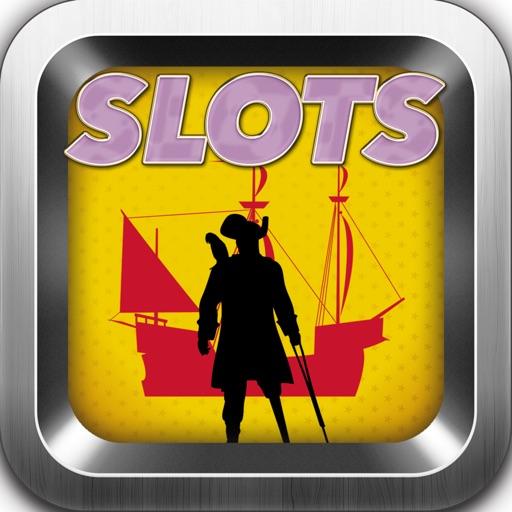 JQKA Jackpot Wild Casino Games - Free Vegas Slots! iOS App