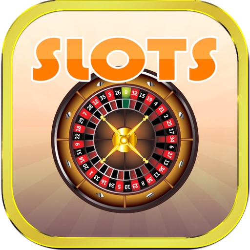 Las Vegas Casino Constellation Slots Machine iOS App