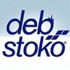 Deb Stoko Guide DE