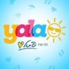 yala – מבצעי הרגע האחרון ברשת מלונות פתאל