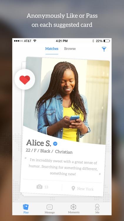 Uk dating black search beta