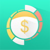 Budget Wiz - Monthly Home Budget Planner & Manager