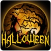 950 New Halloween Escape Games 2016