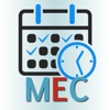 MEC Timetable