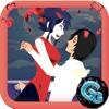 Lovestory: Romantic Night