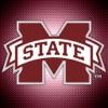 Mississippi State Bulldogs SuperFans