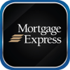 Mortgage Express NZ