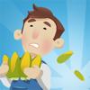 Harvest Wiki
