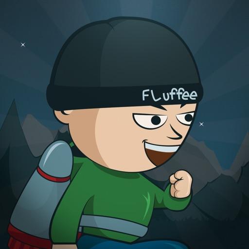 FLuffee Flies iOS App