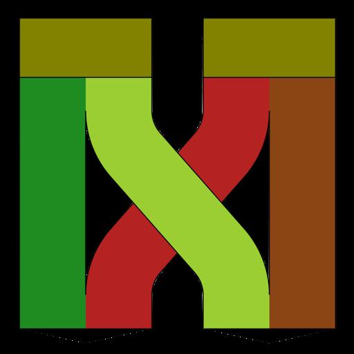 MetaFlow Mac OS X