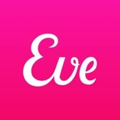 Tutoriais de Beleza da Eve para Maquiagem & Cabelo
