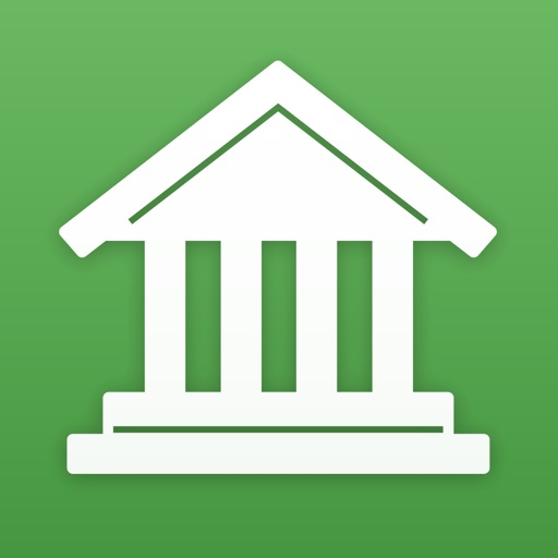 Banktivity for iPhone (iBank) - Personal Finance
