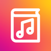 Audiobooks Everbook