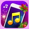 Xmas Ringtones & Alert Tones Christmas Music alert tones
