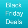 Black Friday Deals - Make The Most of the Specials black friday 2015 deals