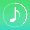 iPlay TUBE Free -Music Player & Playlist Manager