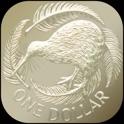 iCAN Count Money New Zealand icon