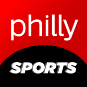 Philly Sports Now icon
