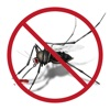 Anti Mosquito,sonic& luminous insect repellent app free for iPhone/iPad