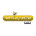 Banbury Sound icon