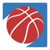 Buckets - A Basketball Game