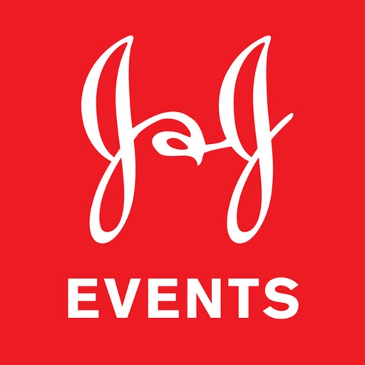 Johnson & Johnson Events