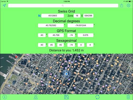 ryobi tek4 laser distance measurer manual