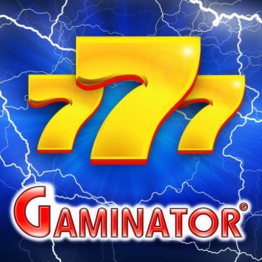Gaminator - Бесплатное казино