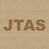 JTAS2012緊急度判定支援システム