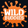 WildBuddies - chat and meet singles near you