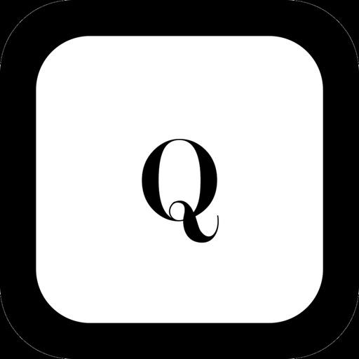 Quid. iOS App