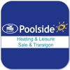 Poolside Heating & Leisure Sale & Traralgon insane overkill pool