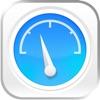 Speedy Log - Mileage Log & Road Trip Tracker