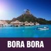 Bora Bora Offline Explorer