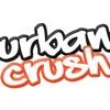 Urban Crush