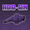 Endermite Add-On for ...