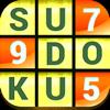 Preeti Mohata - Sudoku-Pro Version. artwork