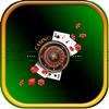 Free Slots Slots Of Hearts - Free Slots Wiki