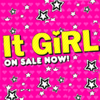 It GiRL Magazine