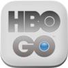 HBO GO Romania