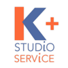 Krome Photos - Krome Studio Service Plus artwork