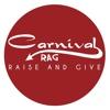 Carnival RAG