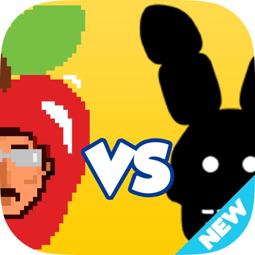 Risers Jabber High - for PPAP & FNAF fan iOS App
