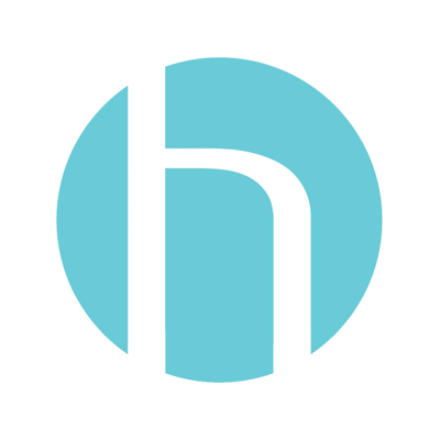 Healow app review: manage and view your health records