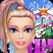 Pop Star Makeover: Girl Makeup and Dressup Game