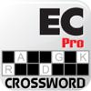Easy Crossword Puzzle Pro