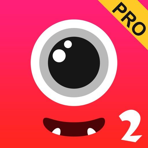 Epica 2 Pro – full featured epic camera
